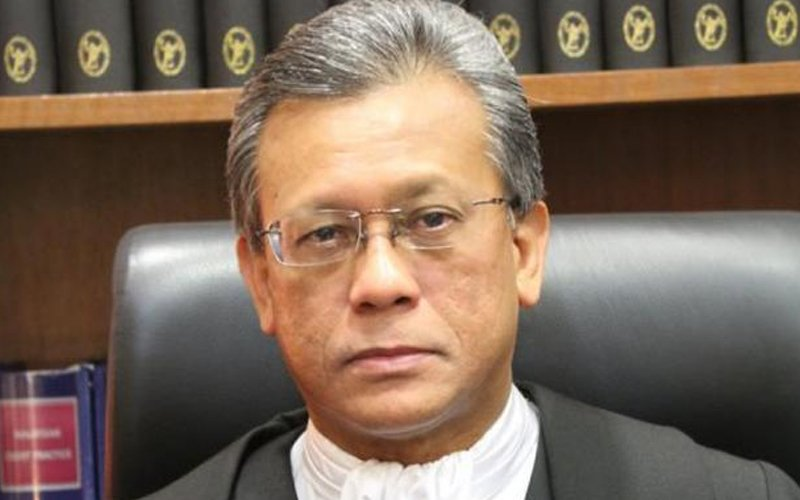 New judge to hear Putrajaya's RM680 mil forfeiture suit
