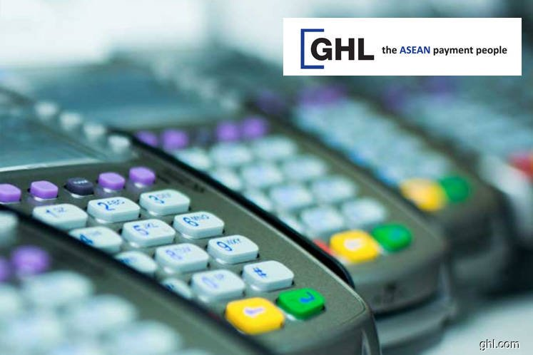GHL Systems may rise higher, says RHB Retail Research