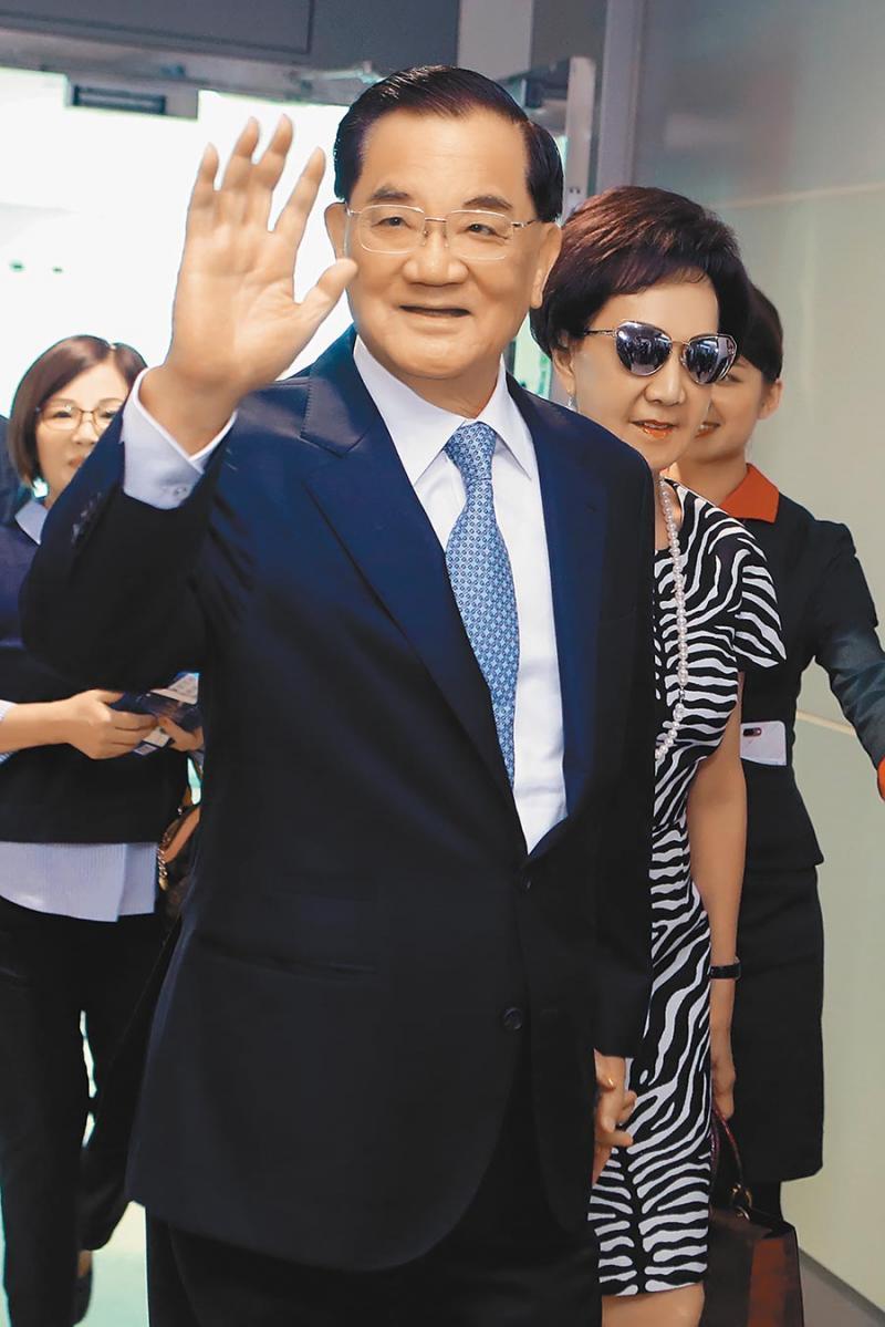 逆转胜重要关头 人事到位 韩全国竞总 朱立伦可望接主委