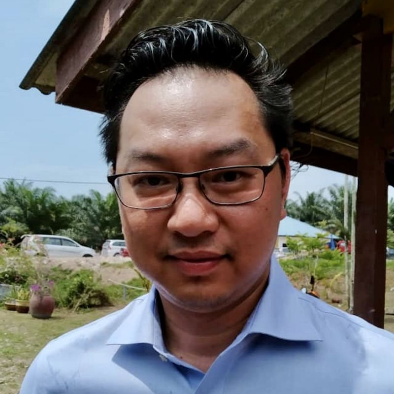 Johor PKR to embark on campaign urging young voters to return to Tanjung Piai to cast their ballot
