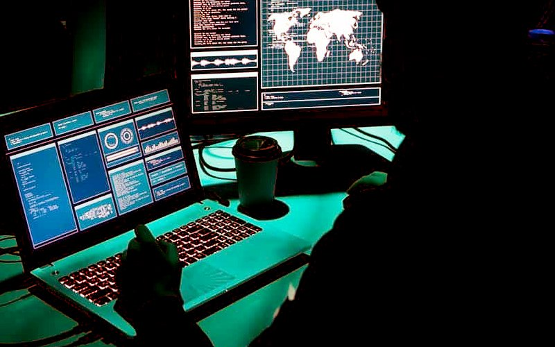 Cyber warfare to be part of military 'future force'