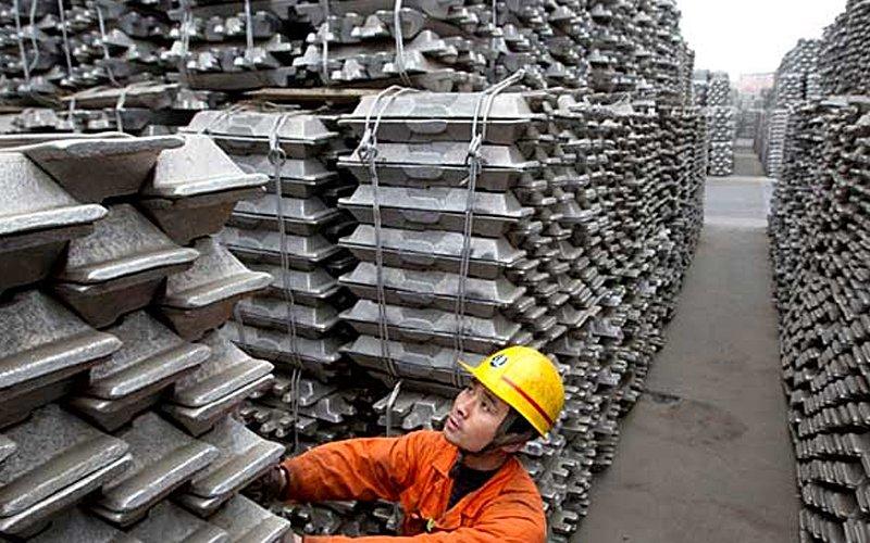 Sarawak to impose sales tax on aluminium products next year