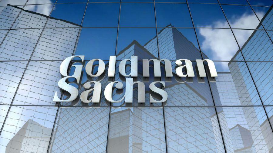 Dr Mahathir: Goldman compensation offer over 1MDB too low