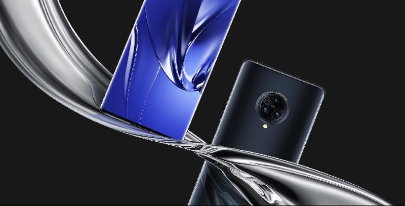 网红街头测评!大马史上首款5G手机——vivo NEX3