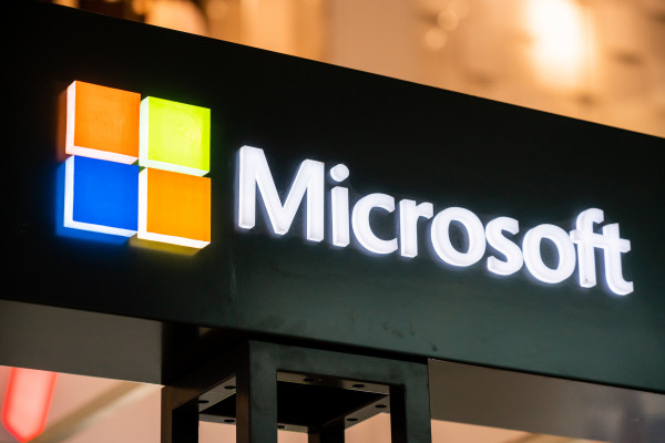 Microsoft announces global Teams ad push as it combats Slack for the heart of enterprise comms