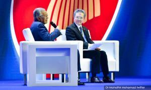 PM: Khazanah best to mitigate PLUS' financial woes