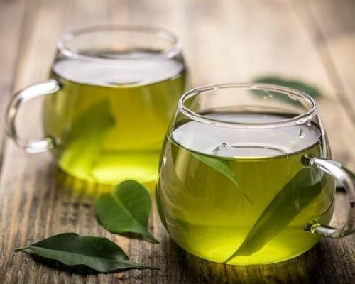 【健康Talk】饮茶四季有別 饮啱养生事半功倍