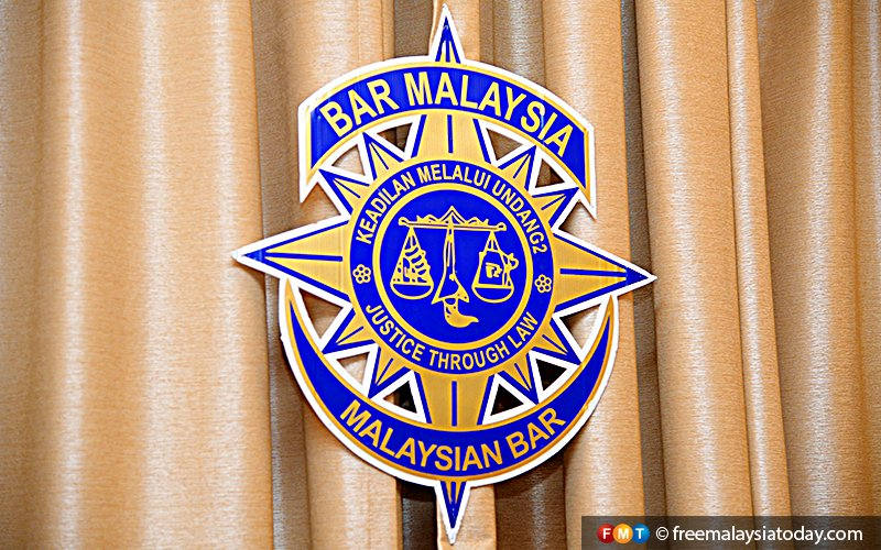 Lawyers pull balancing act in Bar Council election