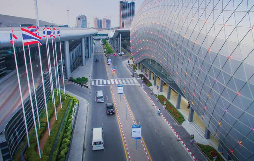 35th Asean Summit begins, 1st M'sian wins Asean Prize 2019