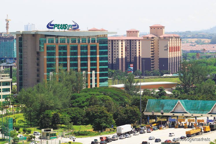 Govt still scrutinising proposals for takeover of Khazanah's stake in PLUS