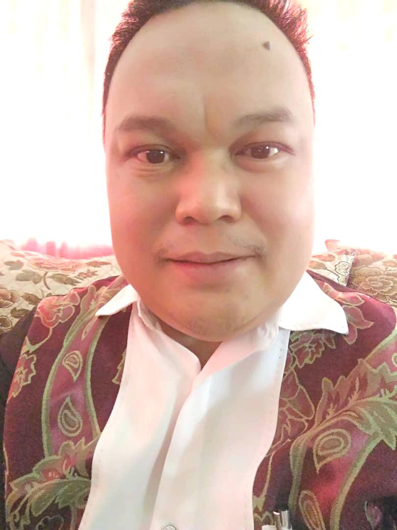Mapim S'wak: Wait for govt to announce mechanism to help PTPTPN debtors