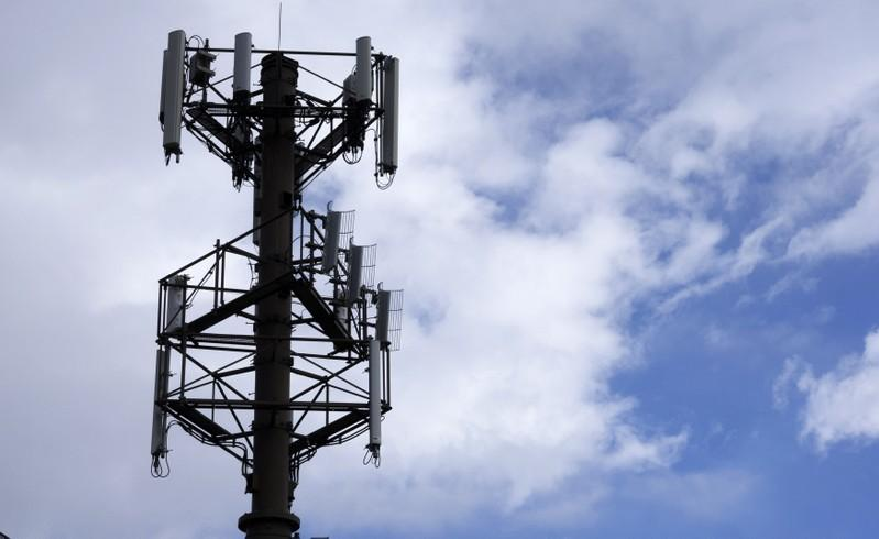 300 telco towers to be erected under Sarawak digital economy plan