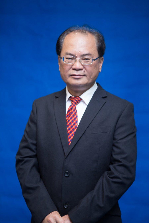 刘天球被传召 下周出席听证会