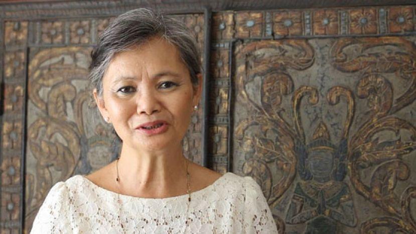 柬国要求遣返莫淑华 外长:还未做议决
