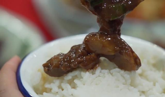 深圳这家店太难找了,差点错过的美味,没想到这么下饭!