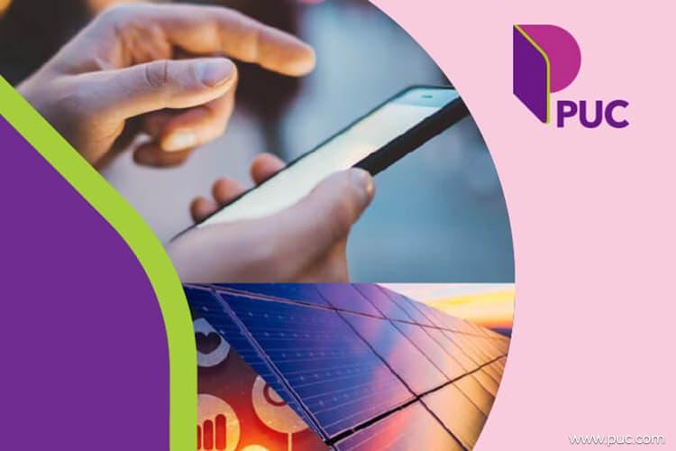 PUC introduces BonusLink points on e-commerce platform