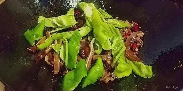 """中国最""""尴尬""""的美食,是老一辈人的最爱,如今却无人问津"""