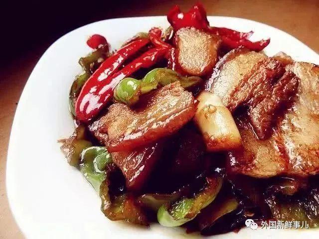 猪肉怎么做好吃:猪肉的19种做法、赶紧收藏起来慢慢做吧
