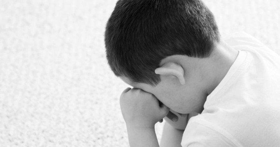 7岁学生疑遭虐死 宗教学校被勒令关闭