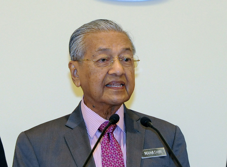 Cabinet will make final decision whether to ratify CPTPP-EAC