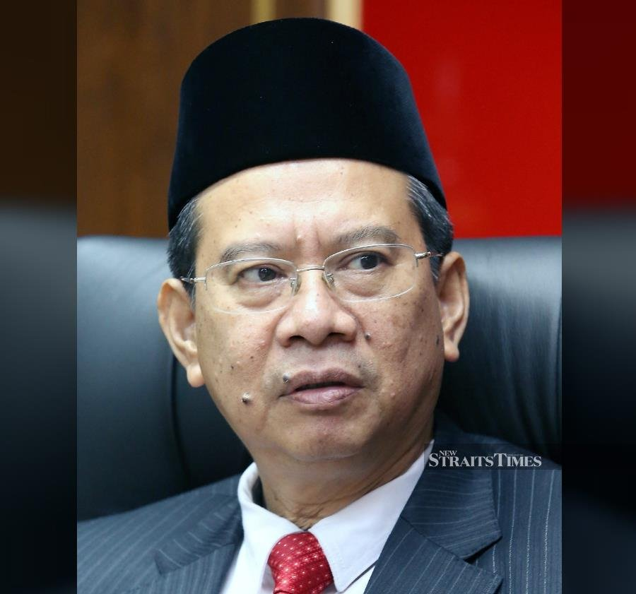 Night events in conjunction with Sultan of Kelantan's birthday cancelled