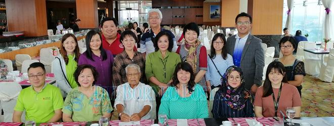 Diabetes Malaysia to mark World Diabetes Day Nov 23-24