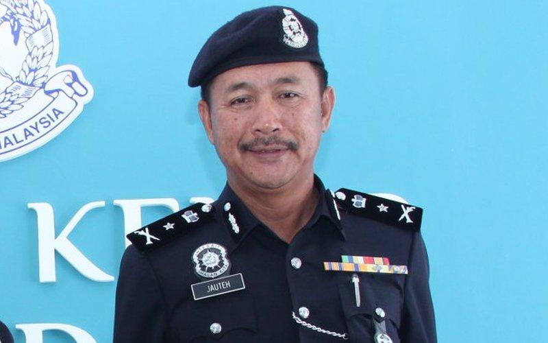 Survivors of fatal shooting at sea keep Sabah police in the dark