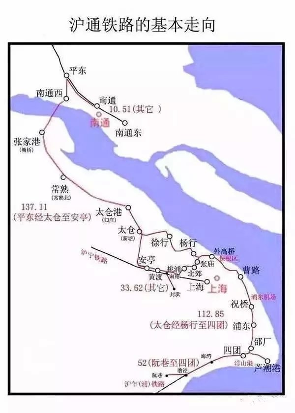 酒都宿迁人大福利,你乘高铁前往上海的时间又提前了