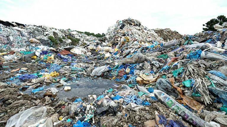 SWcorp closes four illegal dumpsites in Johor