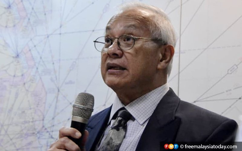 Many of US aviation authority findings vague, says CAAM