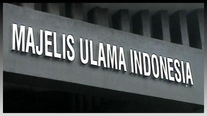 Only 'assalamu alaikum': MUI supports East Java branch statement