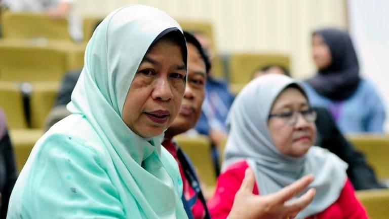 Pengerang upgraded to municipal council status