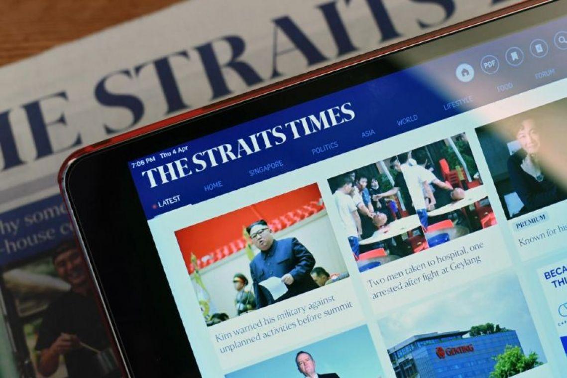 Heavy sentences for Melbourne Christmas terror plotters