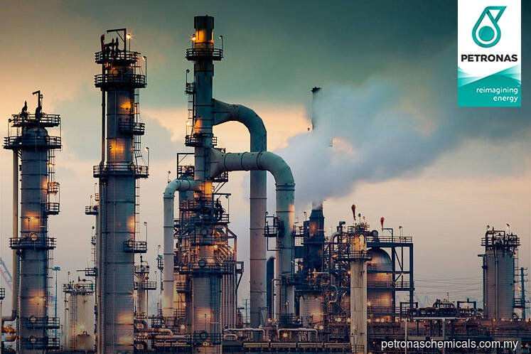 Petronas Chemicals may move higher, says RHB Retail Research