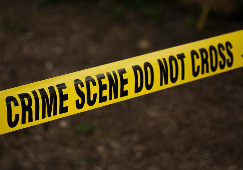 Australian found dead in Kuta hotel room