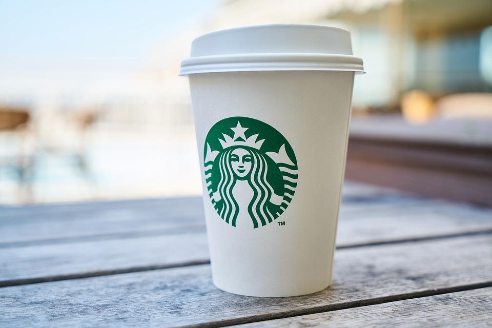 Chinese man threatens to sue Starbucks and mall over falling window pane