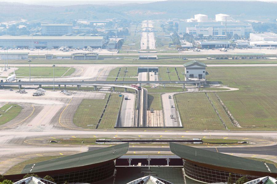 Overhaul civil aviation authority, say experts