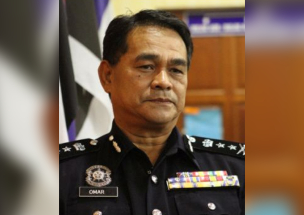 Malaysia cops probe slaying of family of 6