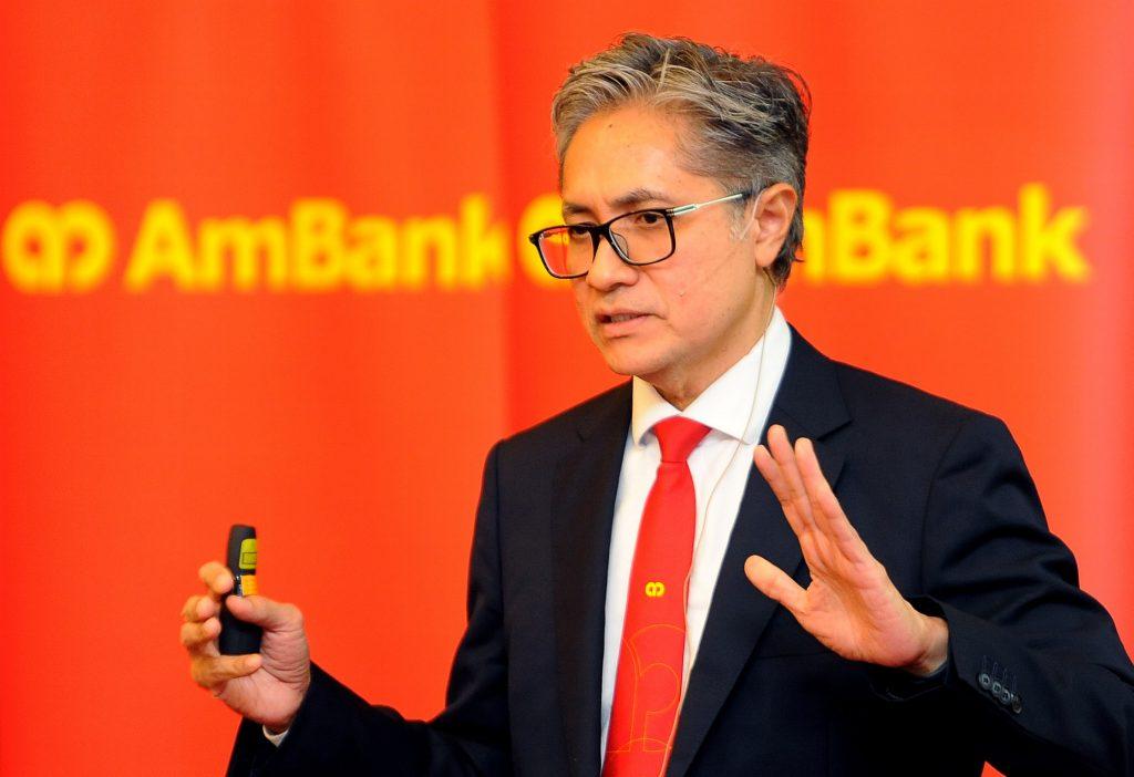 AmBank Islamic, AmanahRaya offer legacy planning solutions