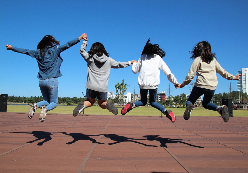 Generation Z to be largest generation: Report