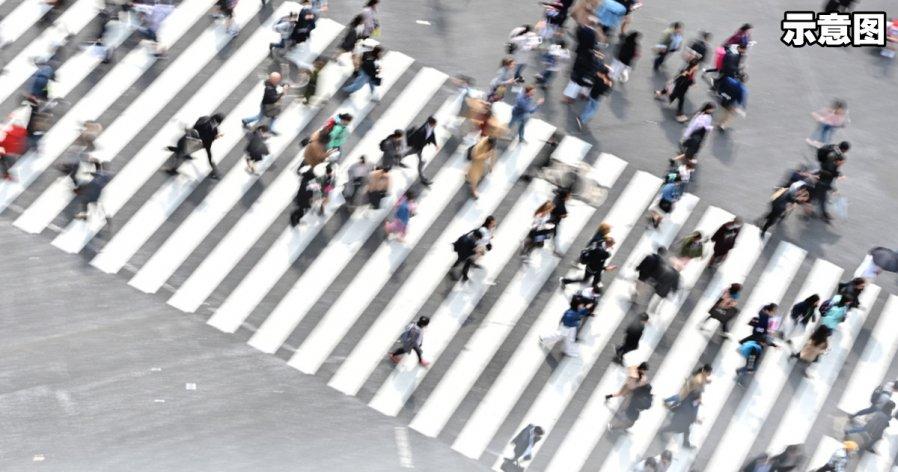 大马人口今年第三季达3263万