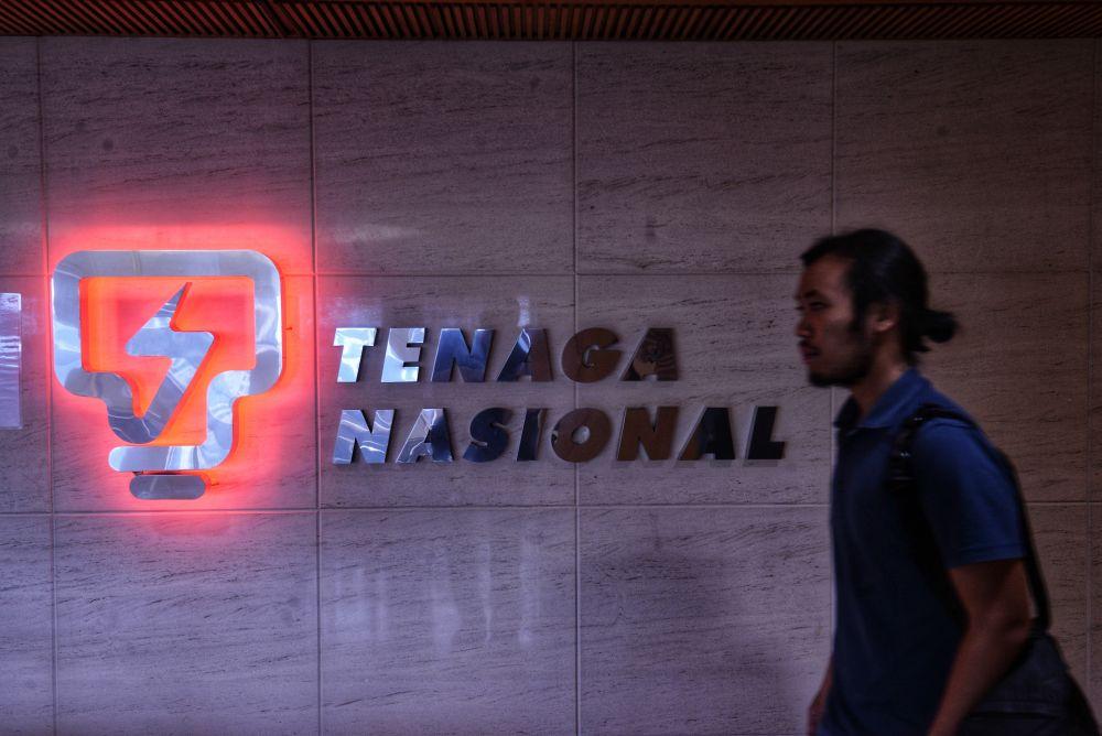 No 'blackouts' during Tanjung Piai poll, TNB promises