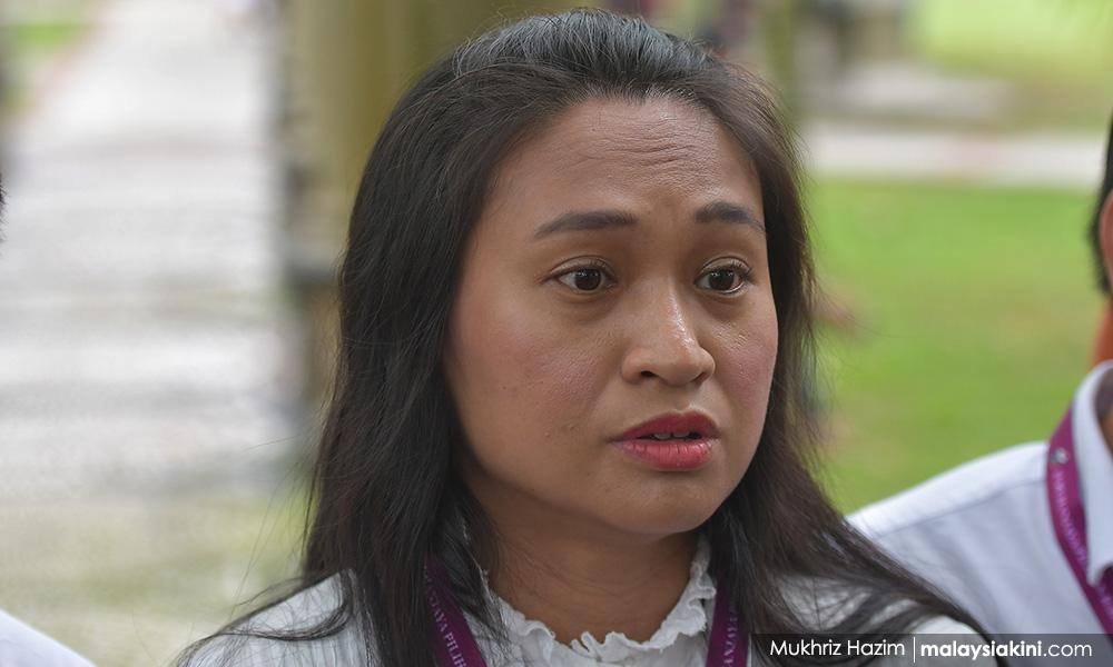 'Phantom voters' strike, MCA man demands explanation