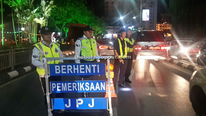 JPJ says understands road tax renewal woes of rural vehicle owners but hands tied