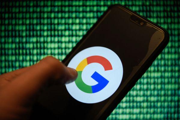 French court slaps down Google's appeal against $57M GDPR fine