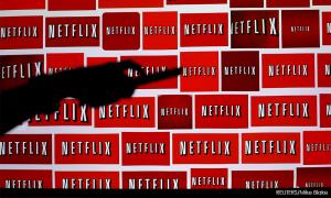 Finas wants gov't to censor Netflix content