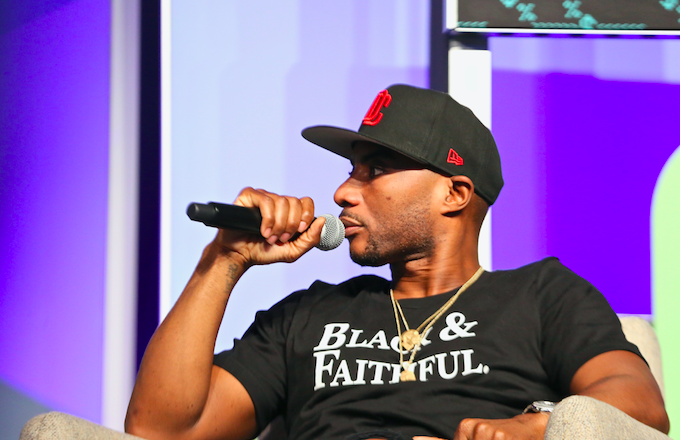 Charlamagne tha God Blasts Lakeith Stanfield Over Black Media Criticism