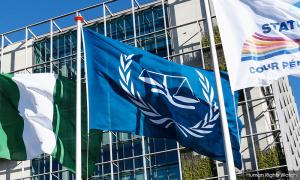 ICC decision on crimes against Rohingyas shows flaws in anti-Rome Statute stance