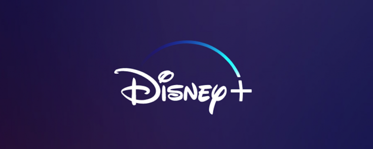 Disney+ crosses 50 million paid users globally amid Coronavirus lockdowns