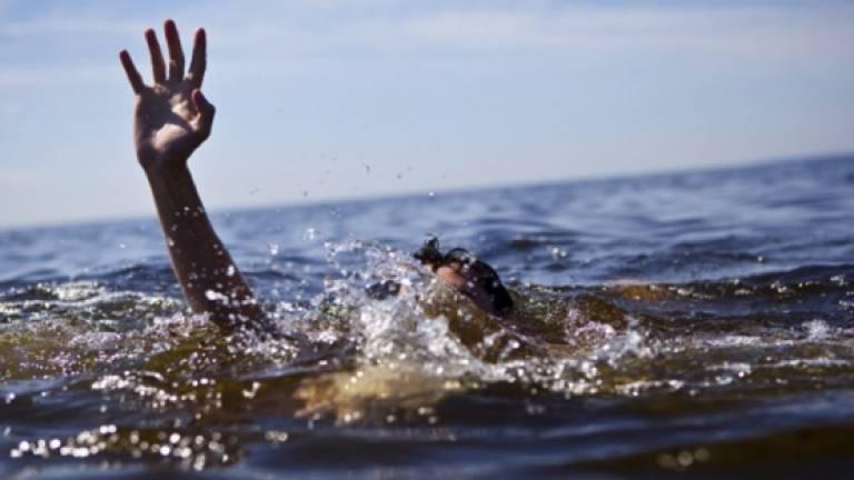 JBPM identifies six high risk drowning areas: DG